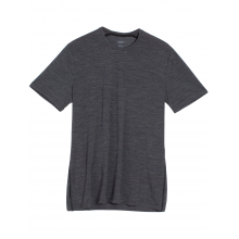 Mens Anatomica SS Crewe by Icebreaker in Boulder Co