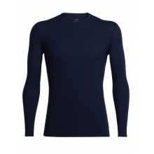 Men's Anatomica LS Crewe