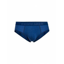 Mens Anatomica Briefs by Icebreaker in Crested Butte Co