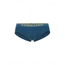 Men's Anatomica Briefs by Icebreaker