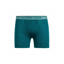 Mens Anatomica Boxers w Fly by Icebreaker in Oxnard Ca