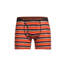Men's Anatomica Boxers w Fly