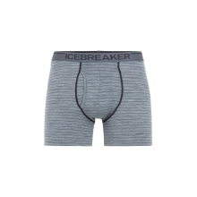 Mens Anatomica Boxers w Fly by Icebreaker in Crested Butte Co