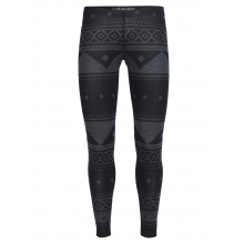 Women's Sprite Leggings Baujacq
