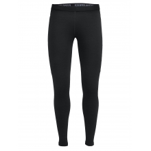 Women's Sprite Leggings