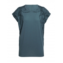 Women's Aria Tunic Zen Mirror