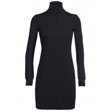Women's Affinity Dress by Icebreaker