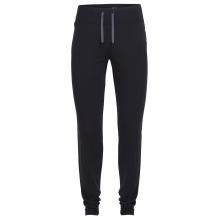 Women's Zoya Pants