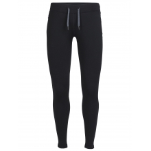 Women's Comet Tights by Icebreaker in Abbotsford Bc