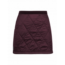 Women's Helix Skirt by Icebreaker in Glenwood Springs CO