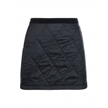 Women's Helix Skirt by Icebreaker in Squamish Bc