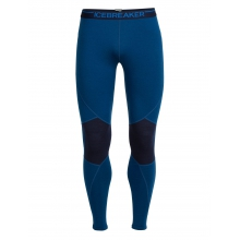 Men's Winter Zone Leggings