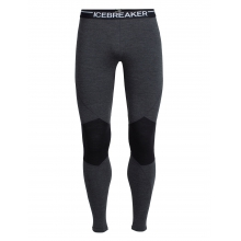 Men's Winter Zone Leggings by Icebreaker