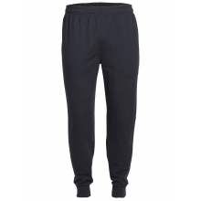 Men's Shifter Pants