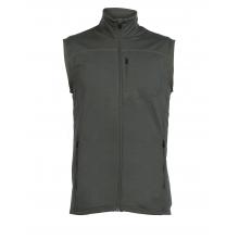 Men's Mt Elliot Vest by Icebreaker