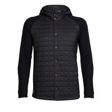 Men's Departure Jacket by Icebreaker in Lethbridge Ab