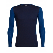 Men's Factor LS by Icebreaker