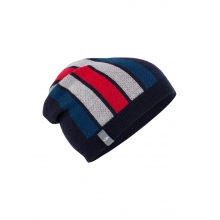 Adult Coronet Beanie by Icebreaker in Duncan Bc