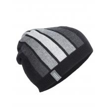 Adult Coronet Beanie by Icebreaker in Medicine Hat Ab