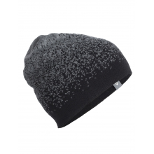 Adult Mt Elliot Beanie by Icebreaker