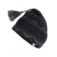 Adult Ellipse Beanie by Icebreaker