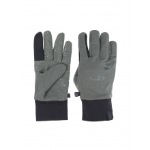 Adult Sierra Gloves by Icebreaker in Glenwood Springs CO