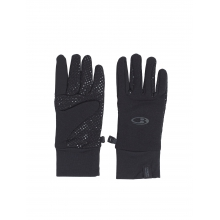 Adult Sierra Gloves by Icebreaker in Red Deer Ab