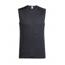 Men's Sphere Tank
