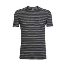 Mens Sphere Short Sleeve Crewe
