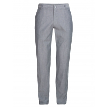 Men's Perpetual Pants by Icebreaker in Cranbrook Bc
