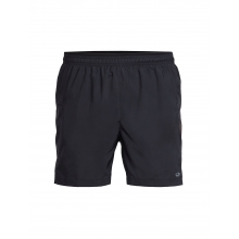 Mens Strike Lite Shorts by Icebreaker