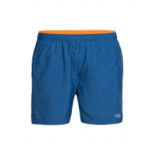 Men's Strike Lite Shorts