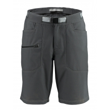 Mens Compass Shorts by Icebreaker