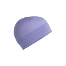 Adult Flexi Beanie by Icebreaker in Fort Mcmurray Ab