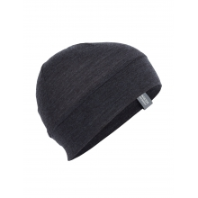 Adult Flexi Ponytail Beanie