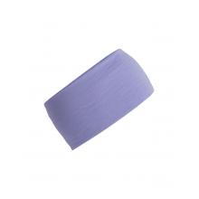 Adult Flexi Headband