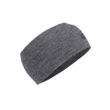 Adult Momentum Headband by Icebreaker