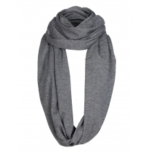 Adult Mira Infinity Scarf by Icebreaker
