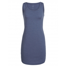 Womens Yanni Tank Dress