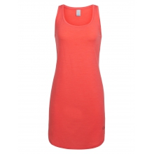 Women's Yanni Tank Dress by Icebreaker in Revelstoke BC