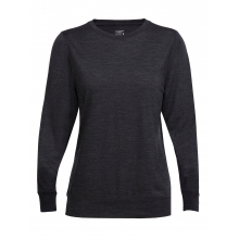 Womens Mira Long Sleeve by Icebreaker