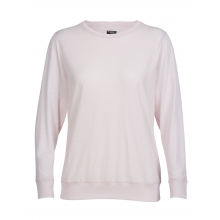 Womens Mira Long Sleeve