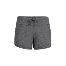 Womens Mira Shorts by Icebreaker in Glenwood Springs CO