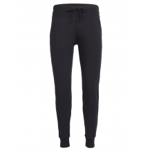 Womens Mira Pants by Icebreaker