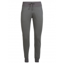 Women's Mira Pants by Icebreaker in New Denver Bc