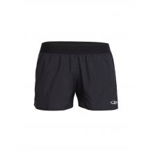 Women's Comet Shorts by Icebreaker in Burnaby Bc
