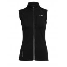 Womens Quantum Vest by Icebreaker in Chandler Az