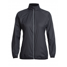 Women's Rush Windbreaker by Icebreaker