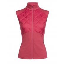 Women's Ellipse Vest