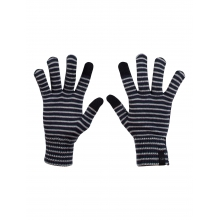 Adult Terra Gloves Stripe